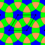 hexagonal_lattice_r=075