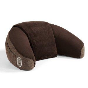 Shiatsu Bed Lounger