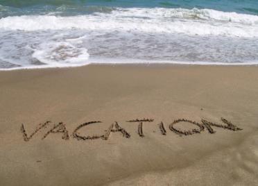 Vacation-in-Myrtle-Beach-SC