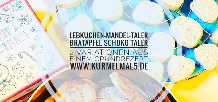 rezept, kurmelmal5