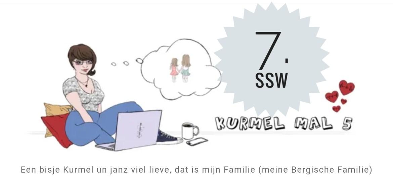 7. SSW