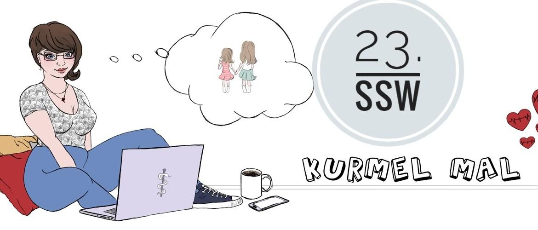 23.SSW