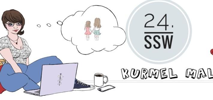 24.SSW