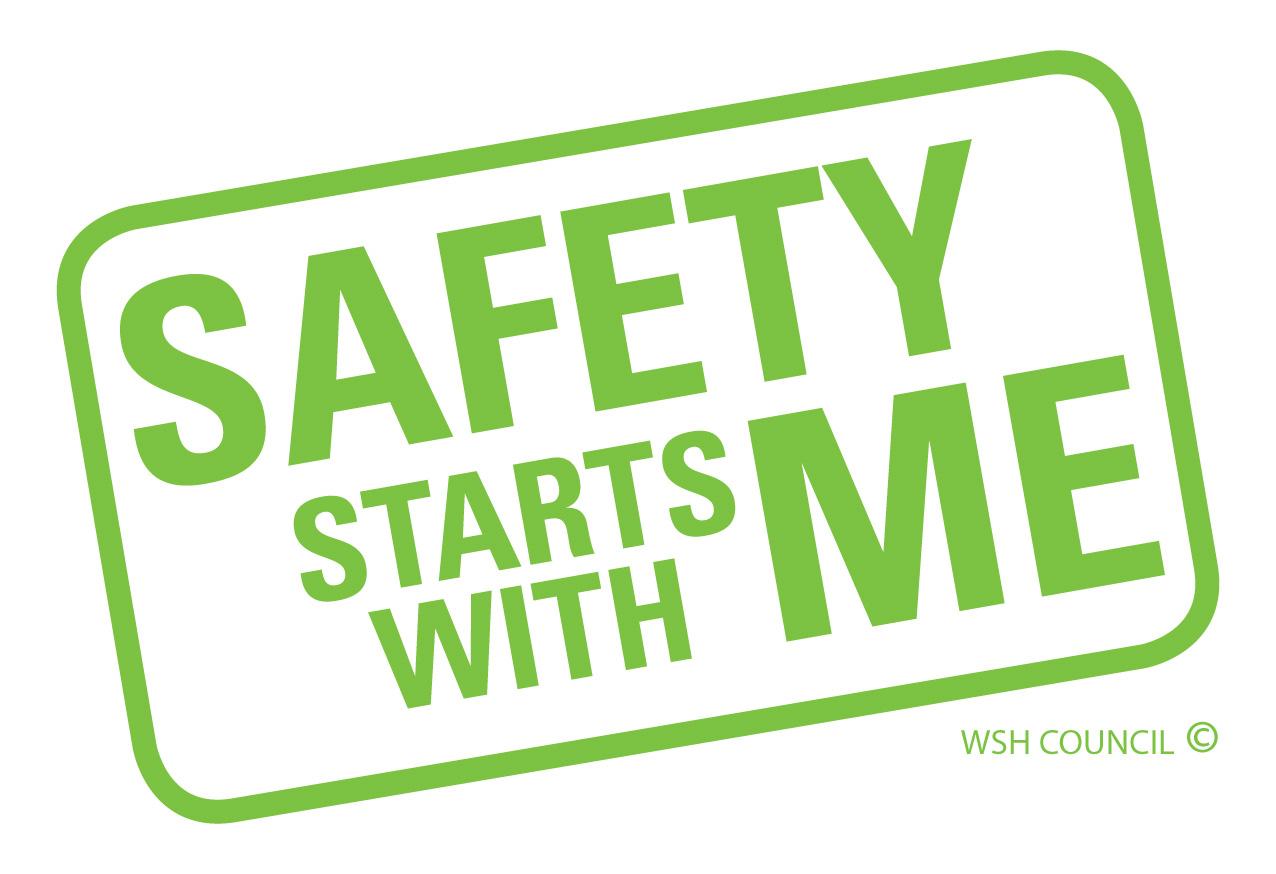 Safety First Laurentian Public School
