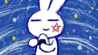 ロジャーズ_パーソナリティ理論_ウサギ_3