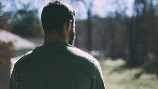 自分で自分を変えたい人の積極的傾聴