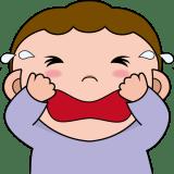 幼児の癇癪(かんしゃく)にイライラ、子どもに困った武術家の対処法(育児・子育て)