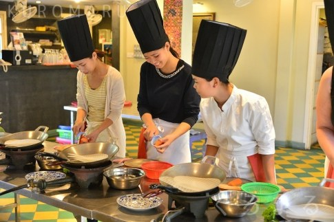 Champay Cooking Class (80)