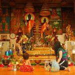 royal-garden-pagoda-41_512