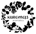 KUROMOJI AROMATICS