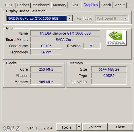 CPU-Zの使い方03