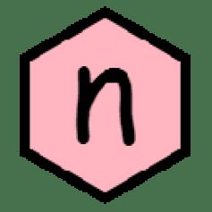 Nano Adblocker logo
