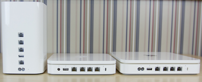 apple-airport-routers