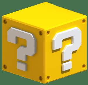 Question_Block