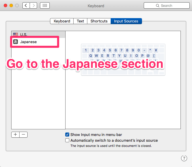 japanese live conversion guide 3