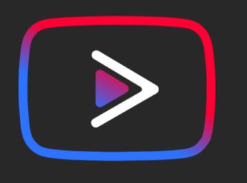 YouTube Vanced logo