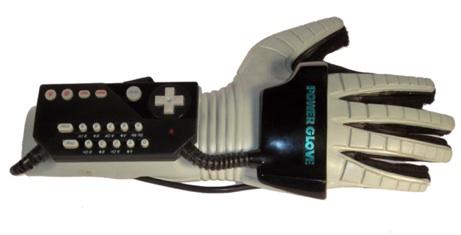 OpenEmu: No Power Glove required!