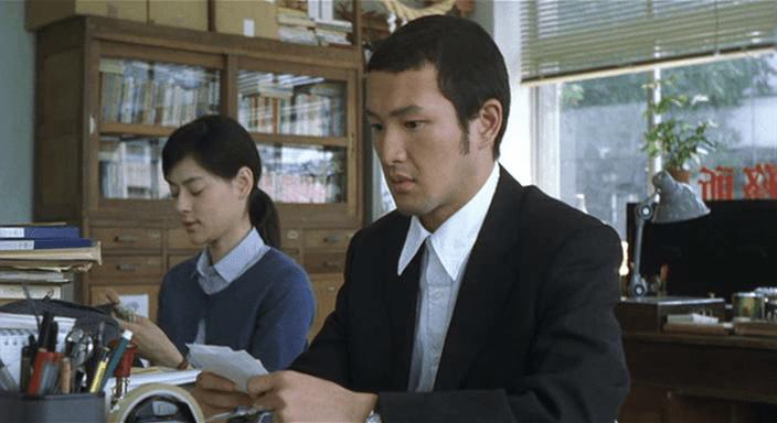 ima ai ni yukimasu takumi