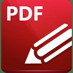 PDF-XChange Editor icon logo