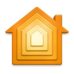 Homebridgeを使って ホーム アプリ Apple Homekit でdyson Pure Hot Coolを操作できるようにする クロちゃんのやんわりレポート