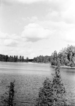 1960 (1)