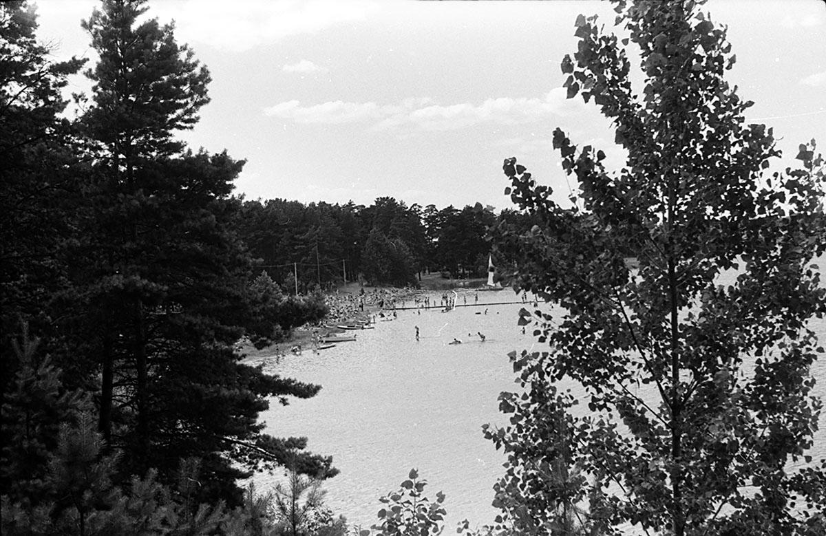 1967_07_POSTiW (1)