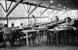 1967_stodoła