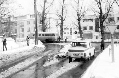 1970_zima_zwaly_sniegu (22)