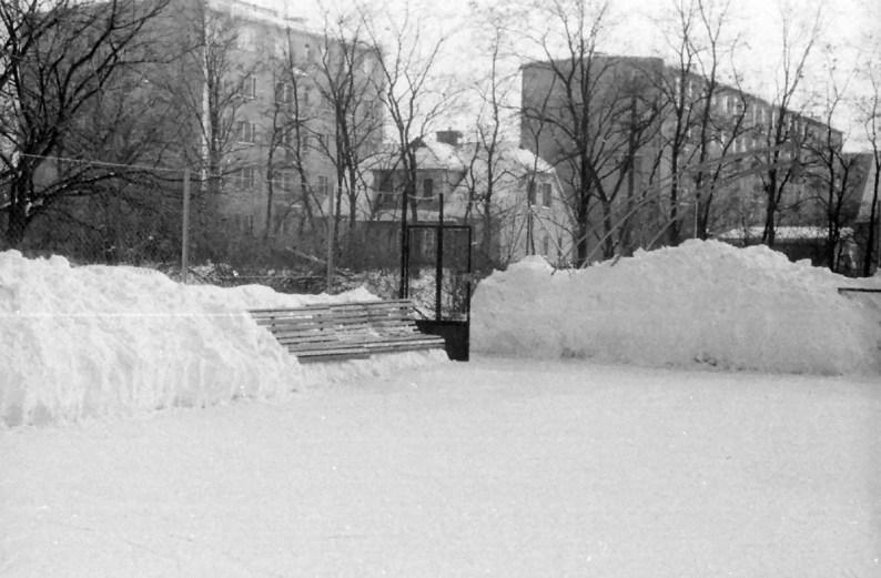 1970_zima_zwaly_sniegu (24)