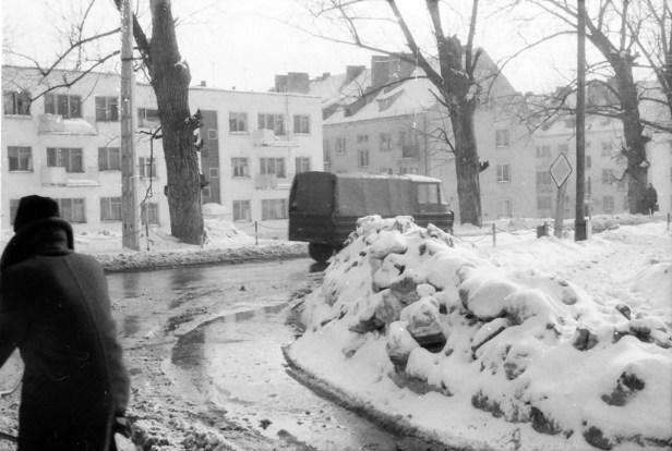 1970_zima_zwaly_sniegu (8)