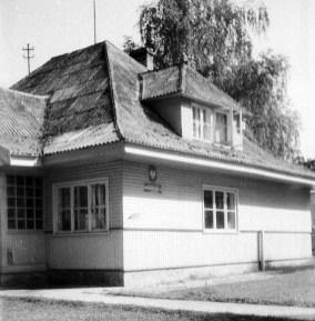 1976_lipowiec_szkola (12)