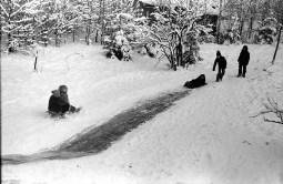 1977_zima_zarzad_kanalu_nigdy_wiecej (15)