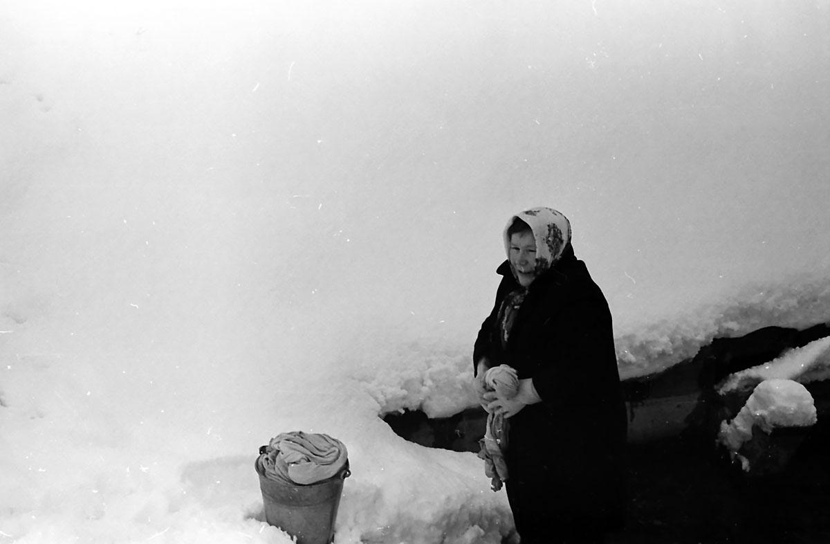 1977_zima_zarzad_kanalu_nigdy_wiecej (19)