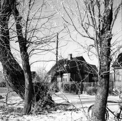 1964_nad_kanalem (5)