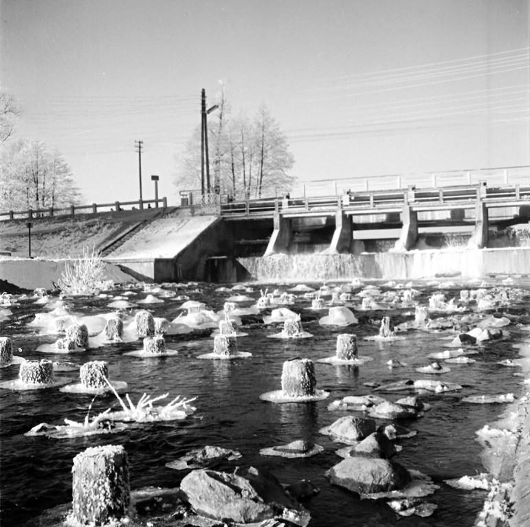 1965_szron_kanal (9)