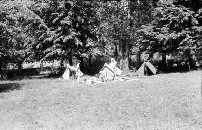 1967_07_plaza_stodola_spartak (29)