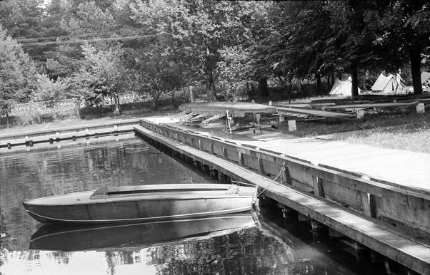 1967_07_plaza_stodola_spartak (32)