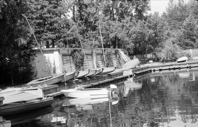 1967_07_plaza_stodola_spartak (34)