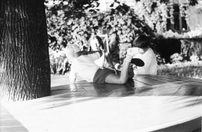 1967_08_na_placu_zabaw_zniwiarze (33)