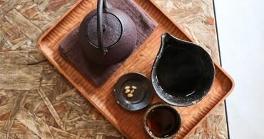 六張犁站咖啡 苔毛咖啡 免費wifi不限時文青藝術咖啡館 遇見模里西斯的下午