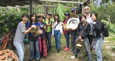 雲嘉南台灣在地美食文化 帶動國內美食新一代潮流