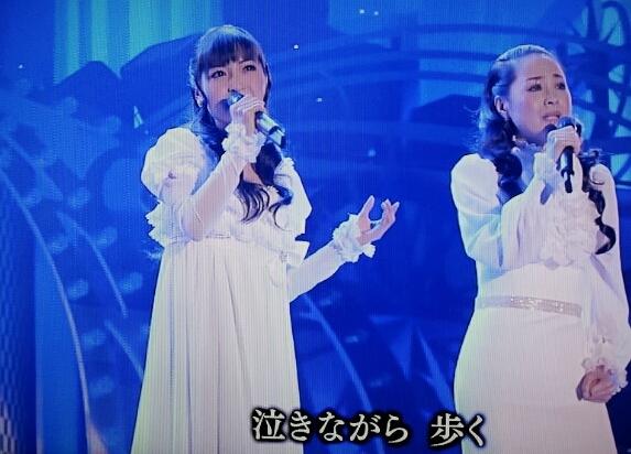 紅白出場、松田聖子と神田沙也加って親子なの?苗字が違う訳は?
