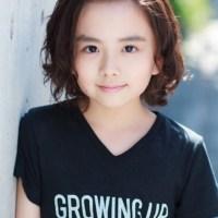 女の子みたい!吉田寅次郎の子役、板垣李光人くんがかわいすぎる!身長いくつ??
