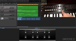 Logic-Pro-X-10.2.2-Automatic-Control-Surface-Assignment-Video