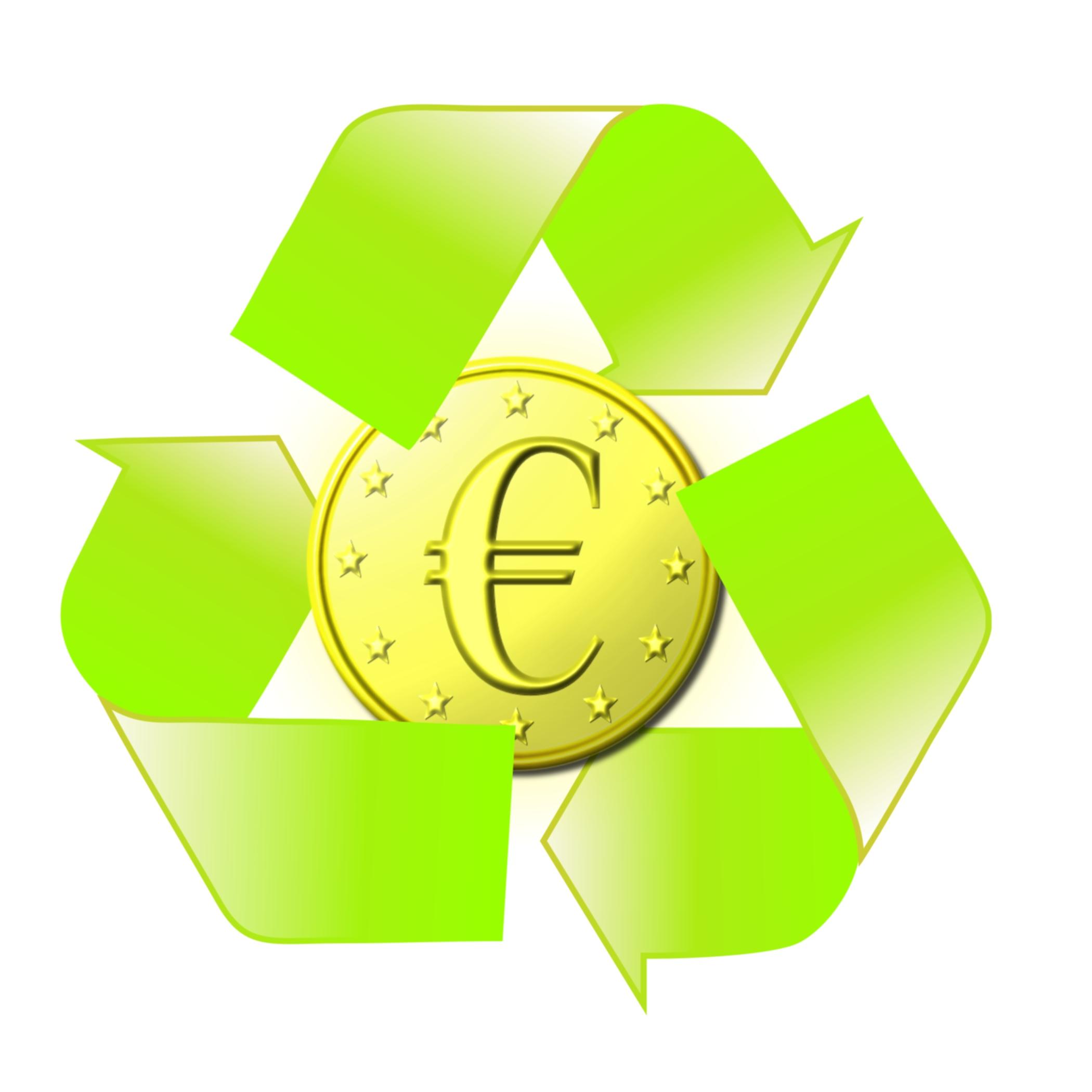 tanie przekazy zagraniczne euro