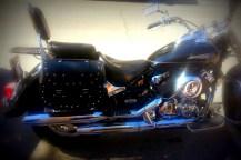 alforja moto custom mod 08