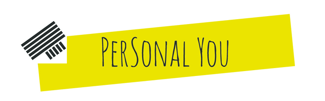 Personal You