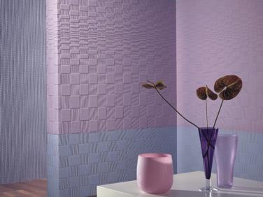 Как клеить обои под покраску правильно: оклейка стен ...