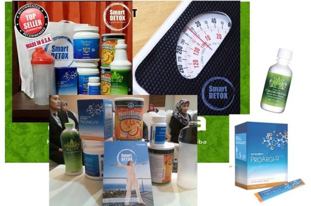produk dropship sb1m kesehatan smart detox synergy