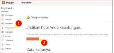 Langkah ke 3 daftar AdSense.jpg
